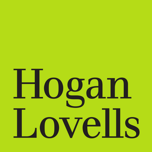 Team Page: Hogan Lovells